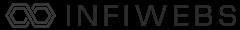 Fusion Builder Templates Logo